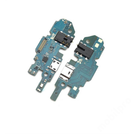 dockflex Samsung A105F A10