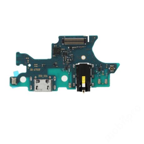 dockflex Samsung A705F A70
