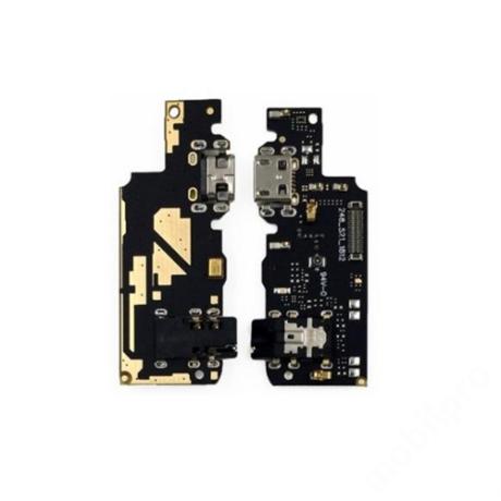 Dockflex Xiaomi Redmi Note 5