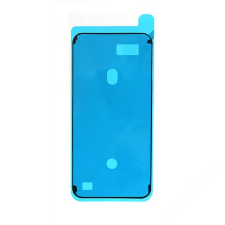 LCD keret ragasztó vízálló iPhone 7 Plus