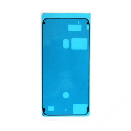 LCD keret ragasztó vízálló iPhone 8 Plus