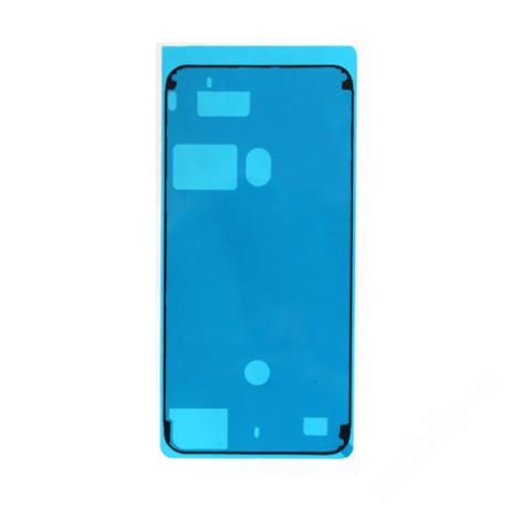 LCD keret ragasztó vízálló iPhone X