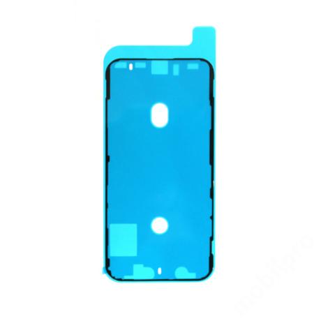 LCD keret ragasztó vízálló iPhone XS