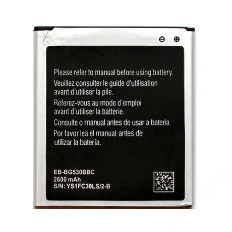 akkumulátor Samsung J320 J3 2016