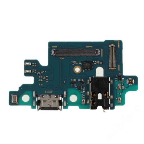 dockflex Samsung A40