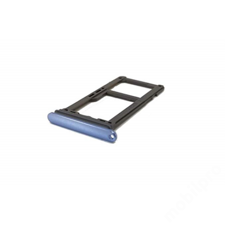 sim tálca Samsung G950 S8 kék