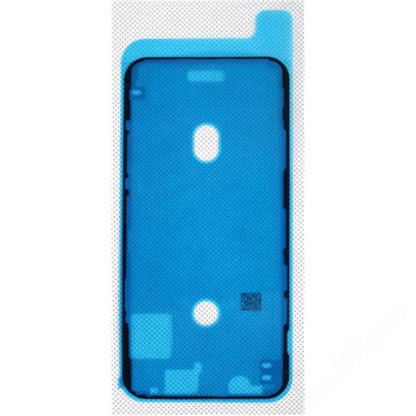 LCD keret ragasztó vízálló iPhone 11 Pro