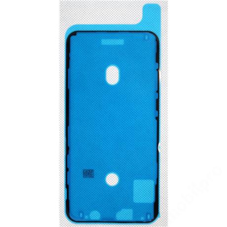 LCD keret ragasztó vízálló iPhone 11 Pro Max