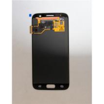 LCD Kijelző Samsung G930 S7 arany ORG GH97-18523C GH97-18757C GH97-18761C