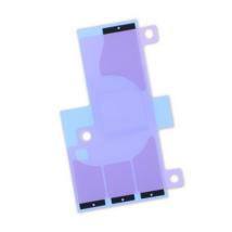 akkumulátor-ragasztó iPhone XS MAX