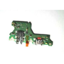 Dockflex Huawei P40 Lite E