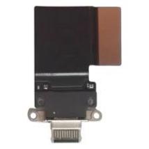 dockflex iPad Pro 11 (2018) A1979 A1980 A1934 A2013