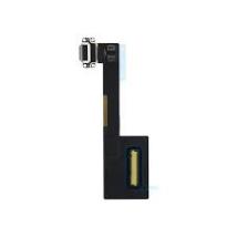 dockflex iPad Pro 9.7 (2016) A1673 A1674 A1675