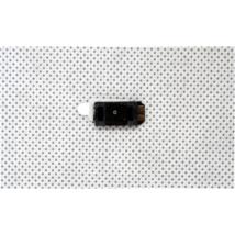 Hangszóró felső Samsung A80