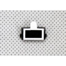 Hangszóró felső Samsung A81