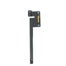 elalvás szenzor ipad mini 4