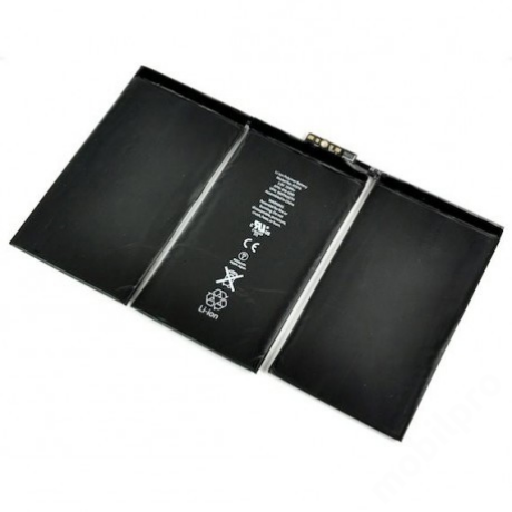 akkumulátor iPad 2