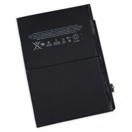 akkumulátor iPad Air 2