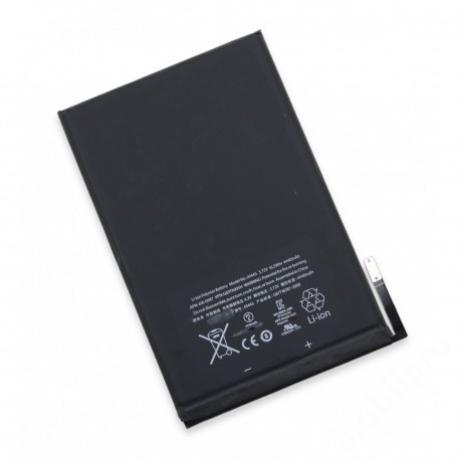 akkumulátor iPad mini