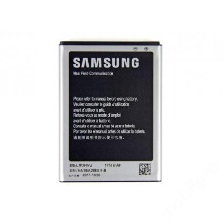 akkumulátor Samsung i9250 Nexus AAA