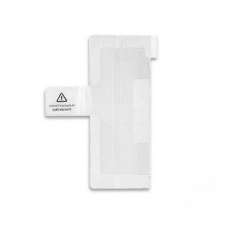 akkumulátor-ragasztó iPhone 5