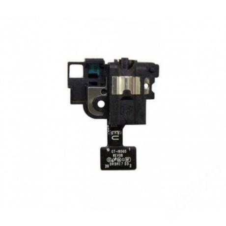 audioflex Samsung i9500 - i9505 S4 !AKCIÓS!