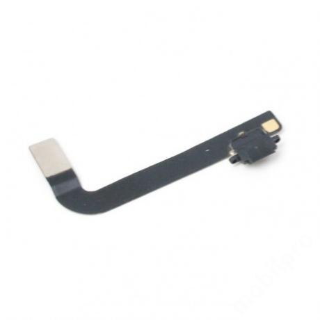 dockflex iPad 4 fekete