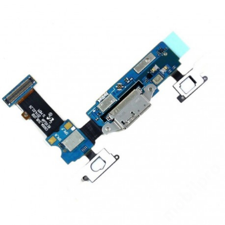 dockflex Samsung G900 S5