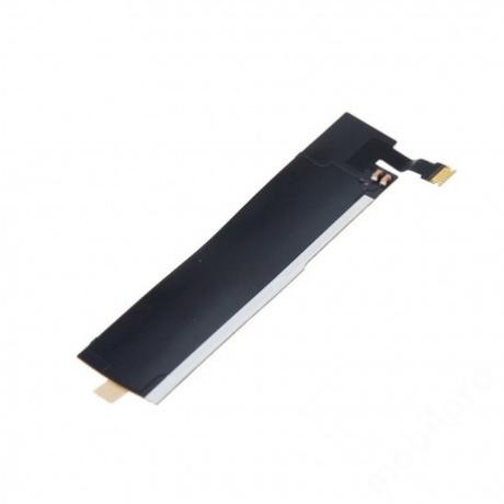 GPS antenna iPad 2 3G