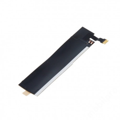 GPS antenna iPad 2 3G