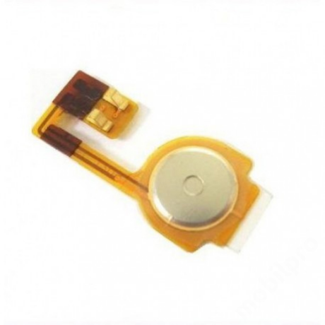homeflex iPhone 3G - iPhone 3GS