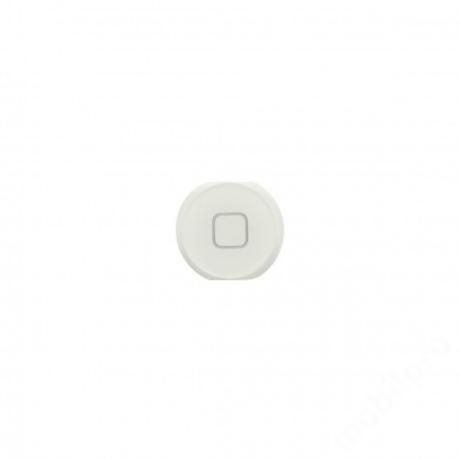 homegomb iPad Air fehér