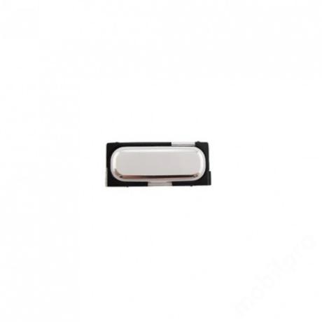 homegomb Samsung i9195 S4 mini fehér !AKCIÓS!