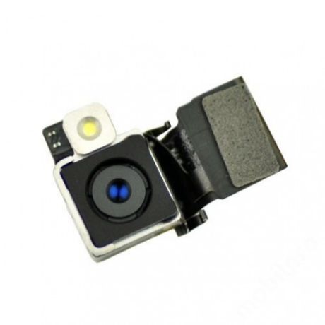 kamera hátsó iPhone 4S !AKCIÓS!