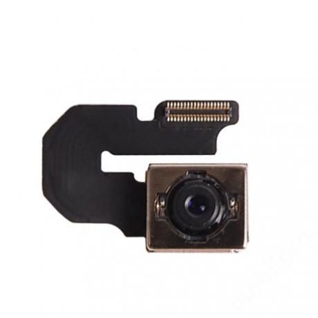 kamera hátsó iPhone 6 Plus
