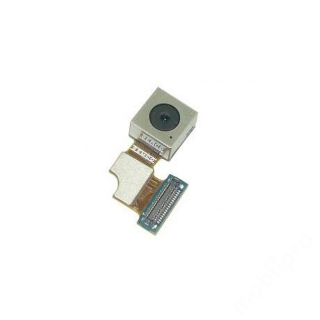 kamera hátsó Samsung N7100 N7105 Note 2 !AKCIÓS!