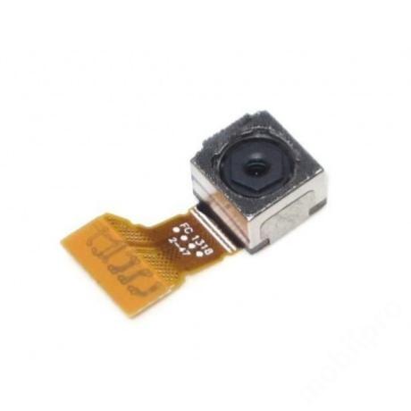 kamera hátsó Sony Z !AKCIÓS!