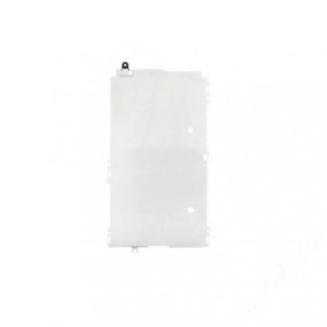 LCD fém leszorító iPhone 5
