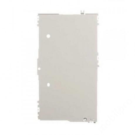 LCD fém leszorító iPhone 5S