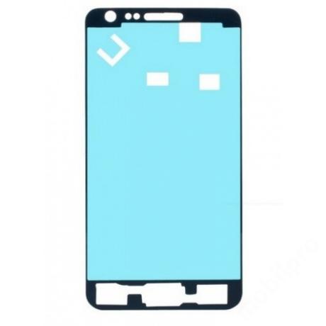 LCD keret ragasztó Samsung i9100 S2 !AKCIÓS!