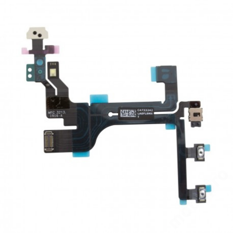 powerflex iPhone 5C !AKCIÓS!
