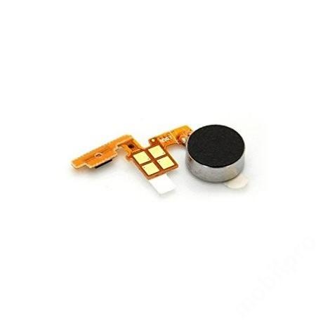 powerflex Samsung N9005 Note 3 + vibramotor !AKCIÓS!