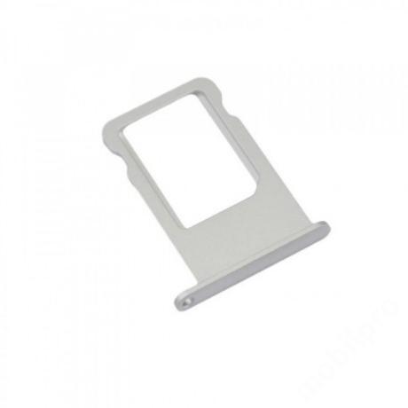sim tálca iPhone 6 Plus fehér