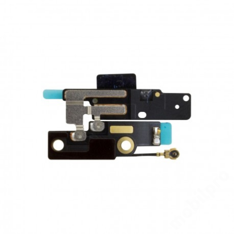 WIFI antenna iPhone 5C