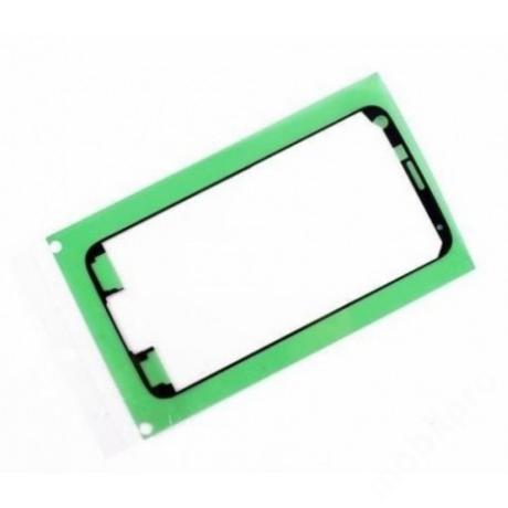 LCD keret ragasztó Samsung G800 S5 mini !AKCIÓS!