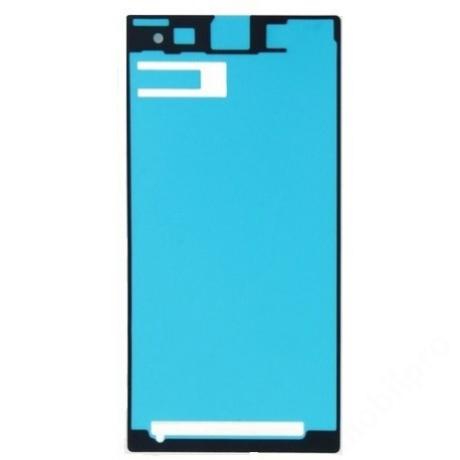 LCD keret ragasztó Sony Z1 !AKCIÓS!