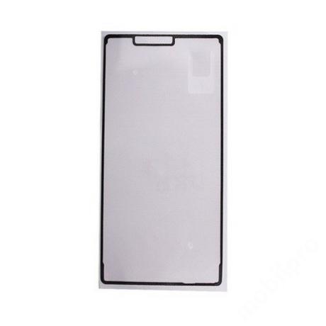 LCD keret ragasztó Sony Z3 !AKCIÓS!