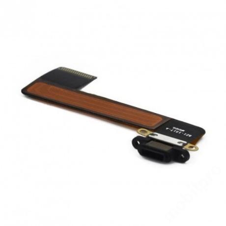 dockflex iPad mini fekete