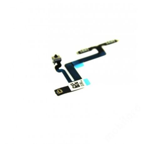 volumeflex iPhone 6S Plus (hangerőszabályzó) !AKCIÓS!