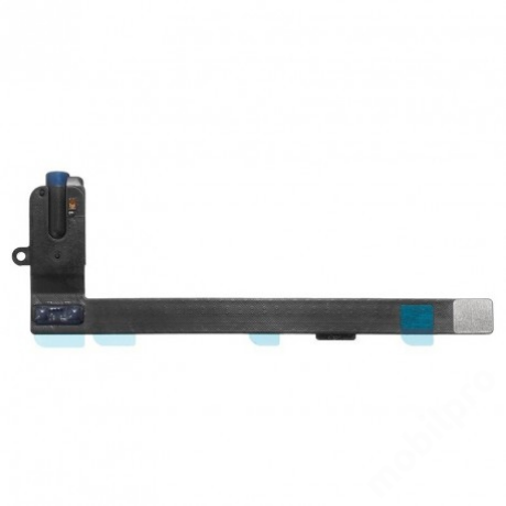 audioflex iPad mini 4 fekete
